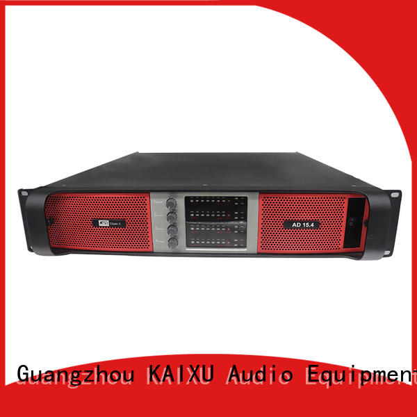 KSA digital amp manufacturer for sale