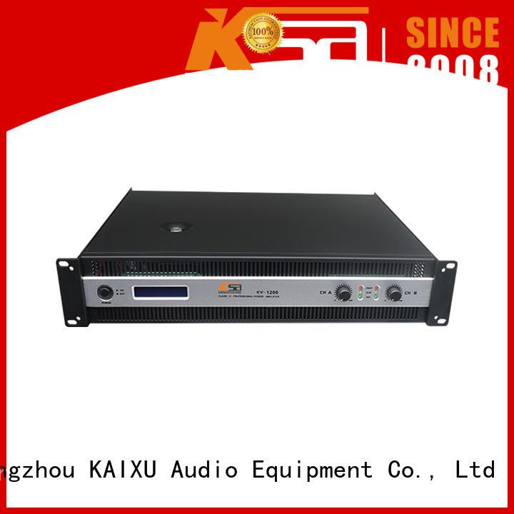 professional hifi power amps low sales