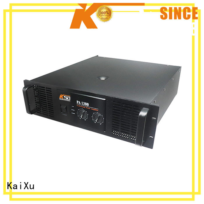 pa system home amplifier at discount for ktv