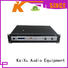 KSA power amp home theater from China for sale
