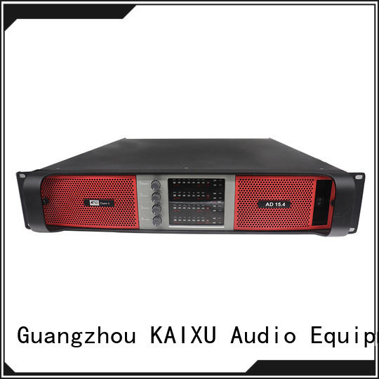 KSA sound digital amp with good price for promotion