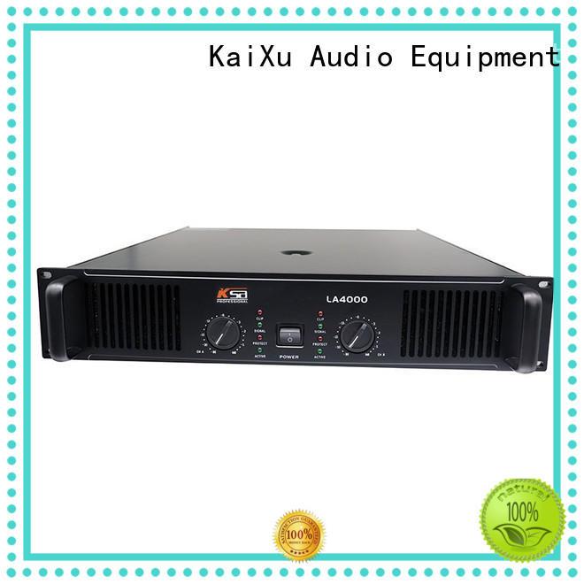 cheap best power amplifier for home theater class series for ktv