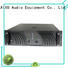 KSA high power amplifier cheapest price for classroom