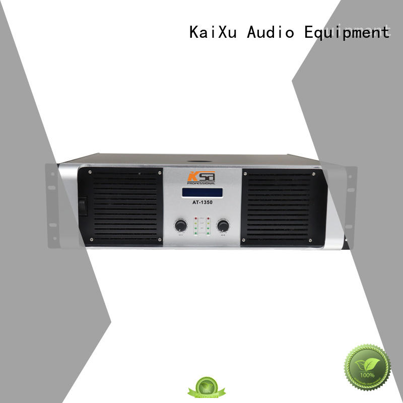 audio china amplifier for classroom