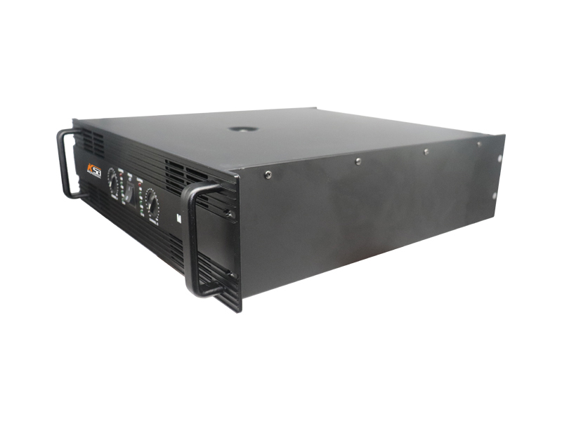 KSA stereo amp manufacturer outdoor audio-2