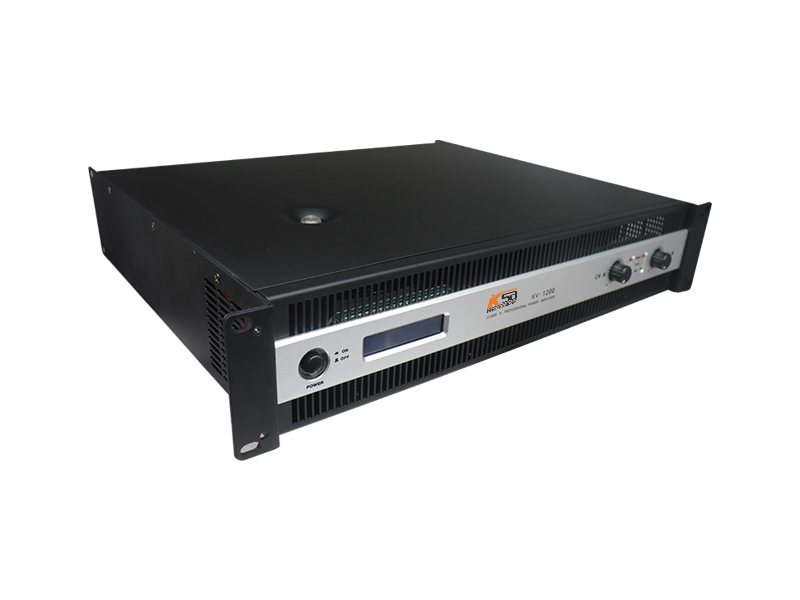 latest power amplifier china suppliers for club-2