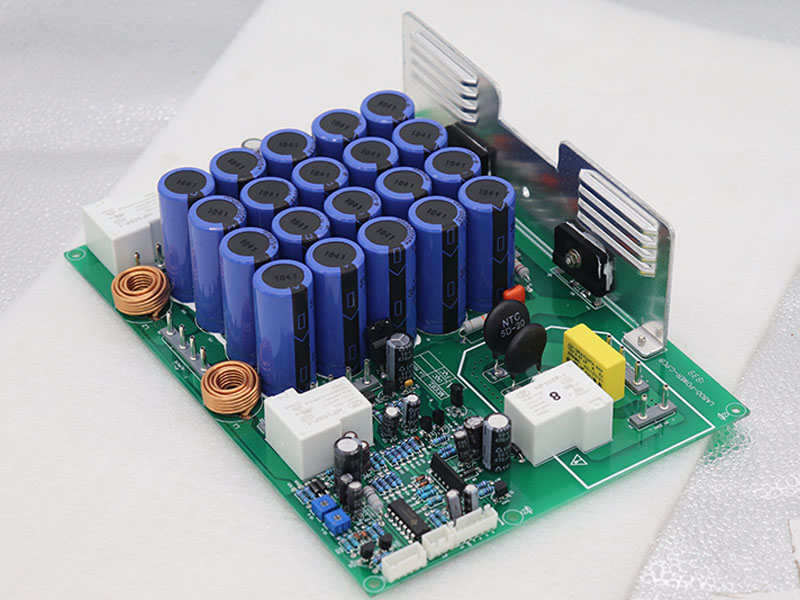 practical power amplifier price wholesale for sale-5