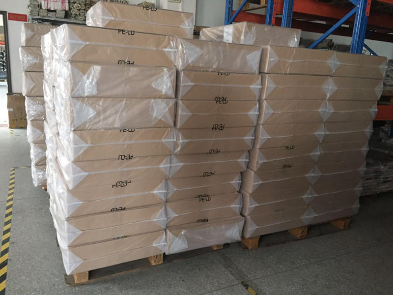 Manufacturer of professional power amplifier factories in China