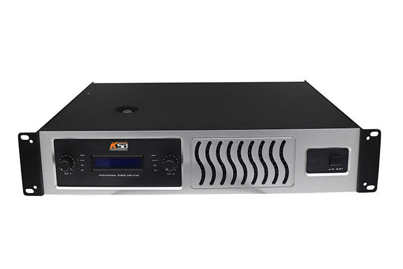 reliable amplifier power factory direct supply for night club-1