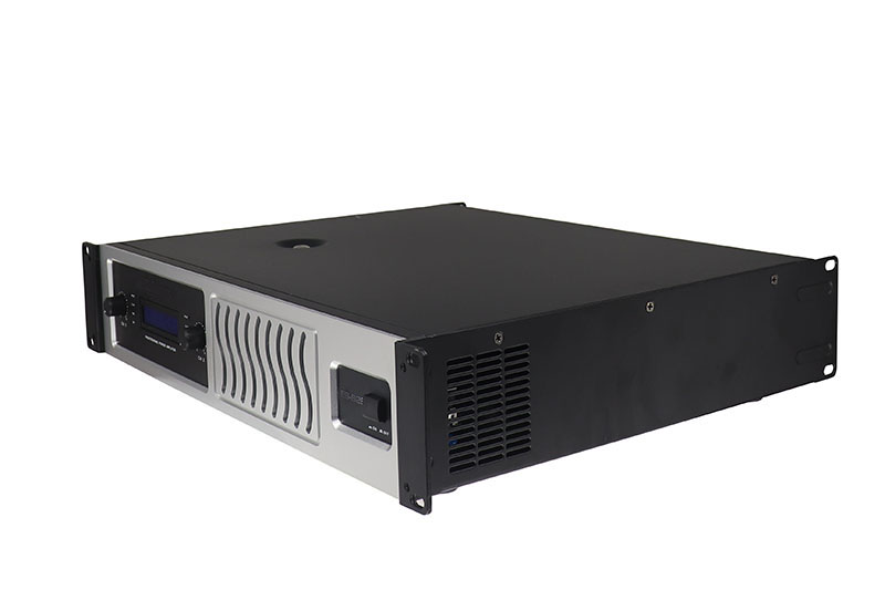 KSA home audio power amplifier system suppliers for night club-2