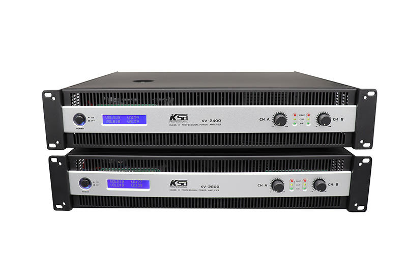 practical hf power amplifier with good price for night club