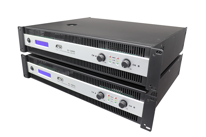 hot-sale precision power amplifier wholesale for bar-2