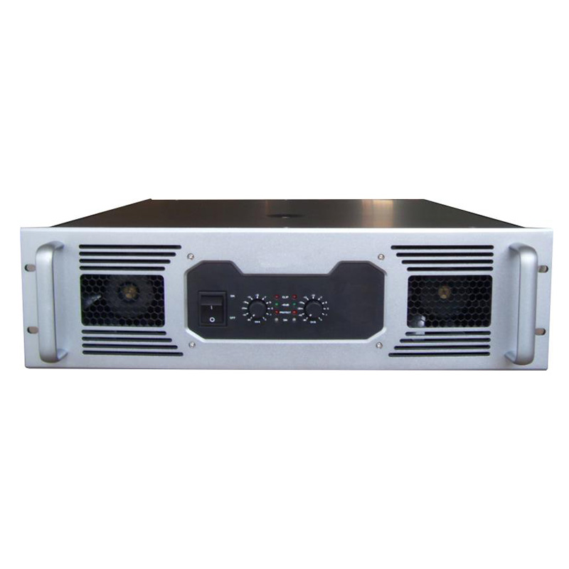 KSA latest professional amplifier for sale company bulk buy-1