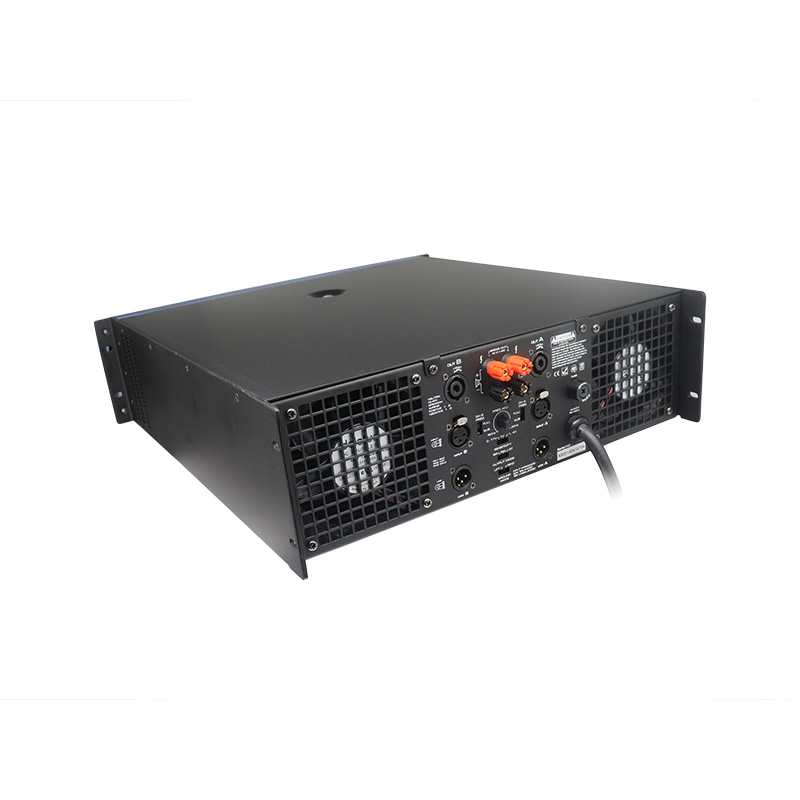 KSA new hf power amplifier suppliers for club-2