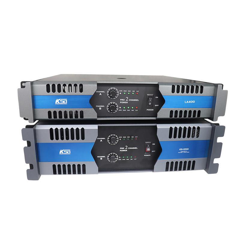 Last design 1350W TD class supports 2ohm audio toroidal amplifier