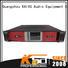 KSA best price digital amplifier factory direct supply for speaker