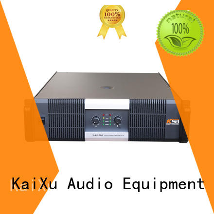 professional home audio amplifier best quality outdoor audio