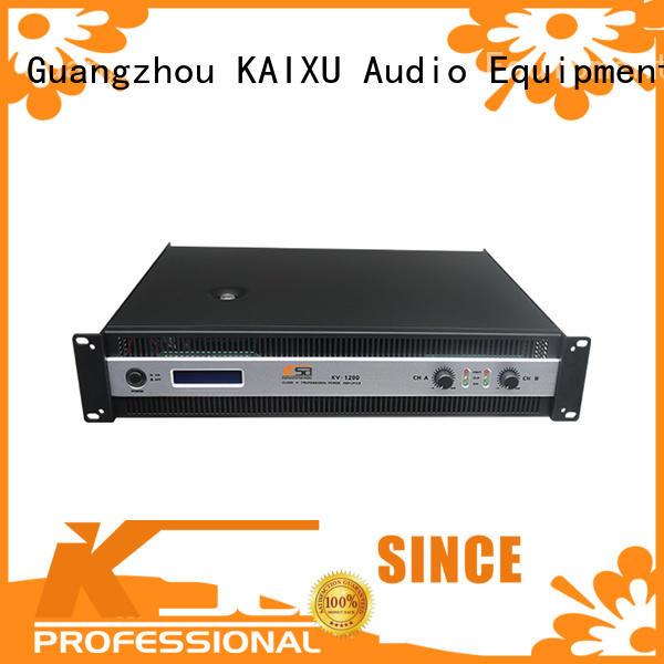 cheapest best power amplifier for dj watts dj sound