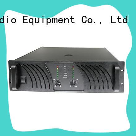 KSA transistor amplifier best manufacturer for sale
