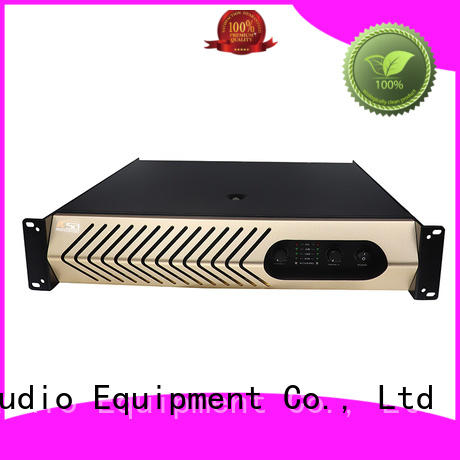 KSA reliable home stereo power amplifier inquire now for speaker