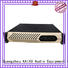 KSA high-quality home stereo power amplifier at discount for bar