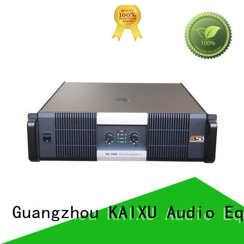 KSA stereo amp cheapest factory outdoor audio