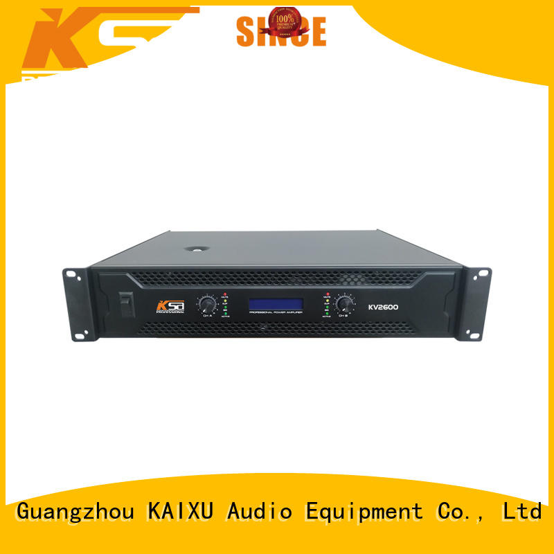 China factory price best quality dj sound equipment sound systems equipment