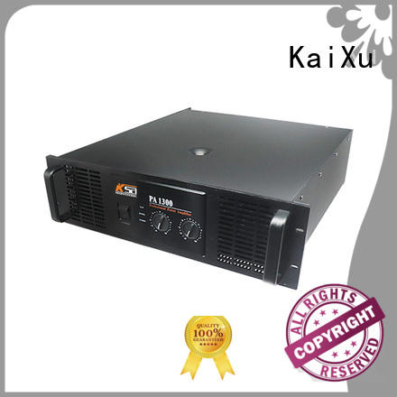 cheap amplifier for sale cheapest factory price for club