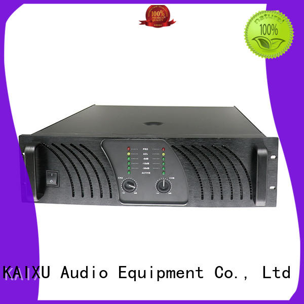 hot selling china amplifier inquire now for promotion