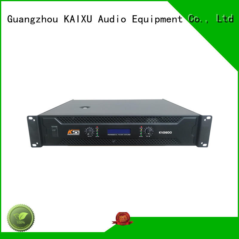 cheapest amplifier power mid series