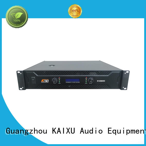cheap stereo amplifier kit manufacturer for sale