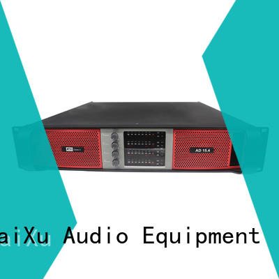 KSA sound digital amp manufacturer bulk buy