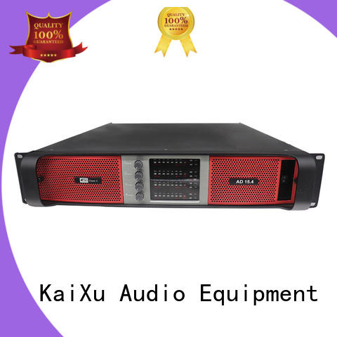 cost-effective digital power amplifier directly sale for speaker