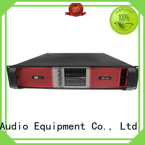 KSA sound digital amp hot-sale for speaker