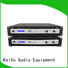 KSA low-cost hf power amplifier company for club