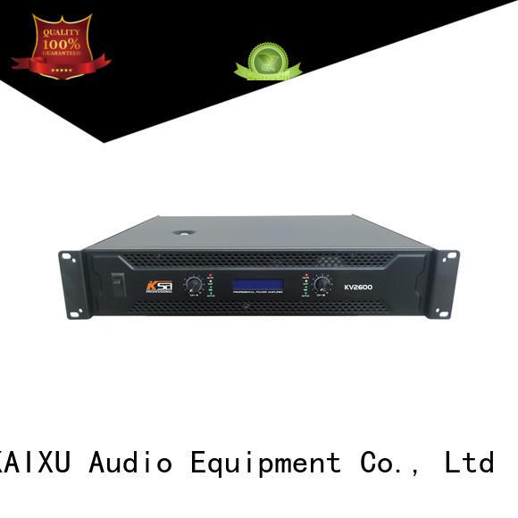systems hf power amplifier price kv KaiXu