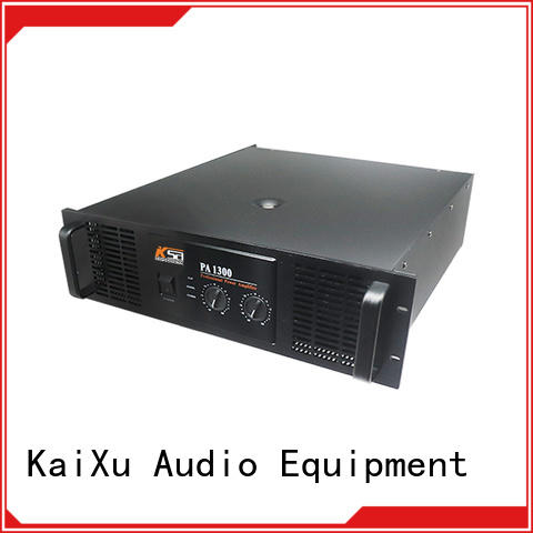 KSA power subwoofer factory direct supply for bar