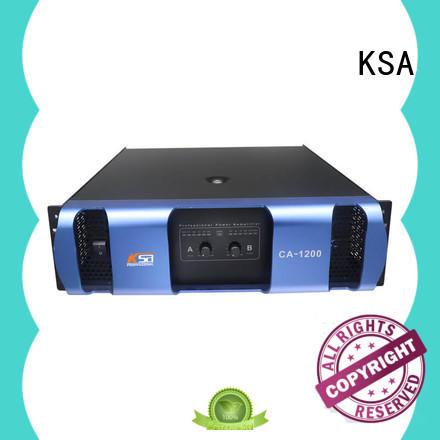 stable small amplifier best supplier for bar