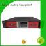 KSA digital power amplifier wholesale