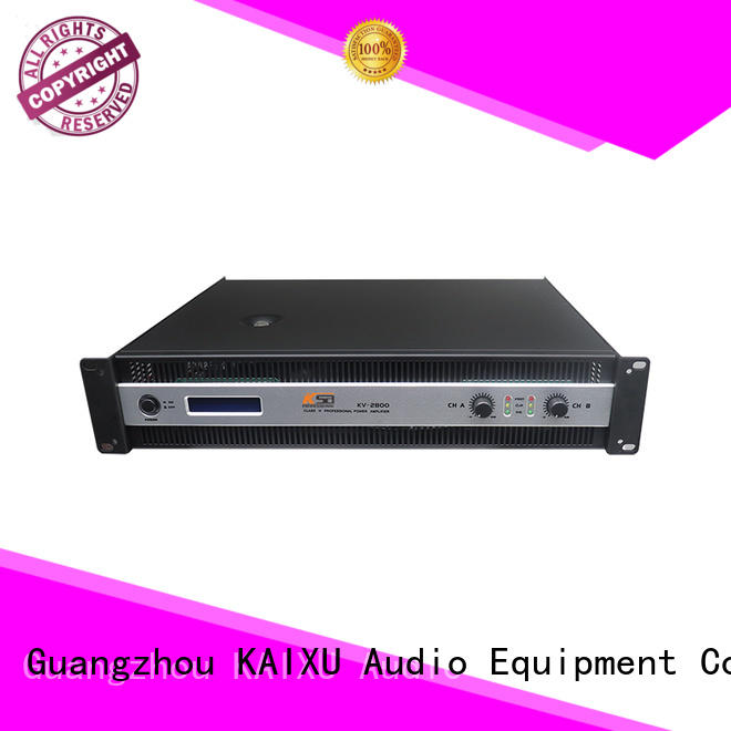 sales home theater audio amplifier mid systems KaiXu