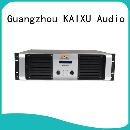 durable class e power amplifier suppliers for lcd