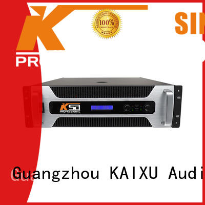 KSA best value stereo amplifier best manufacturer for lcd