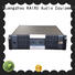 best stereo power amplifier karaoke amplifier transformer Warranty KaiXu