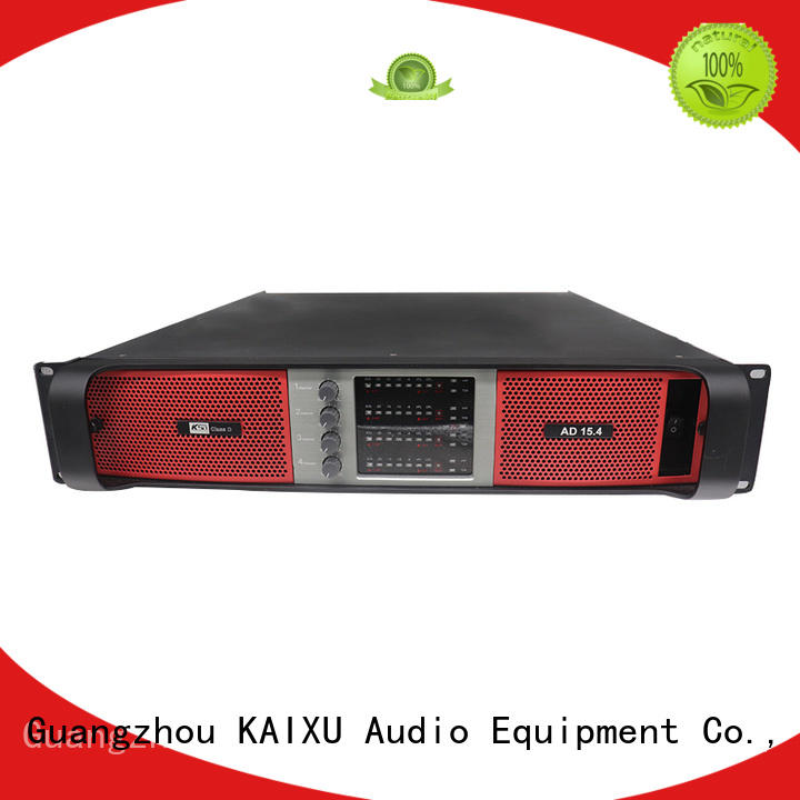 best price digital amp bulk production for club