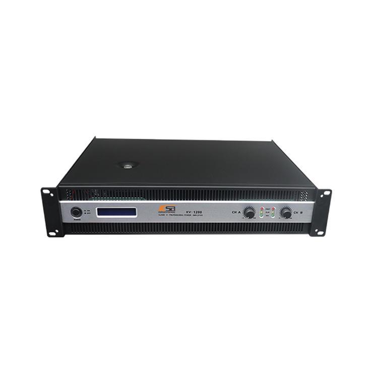 amplifier hf power amplifier sales channel