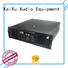 new amplifier for sale factory direct supply for bar