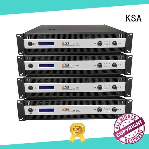 stable stereo amplifier kit stable kv
