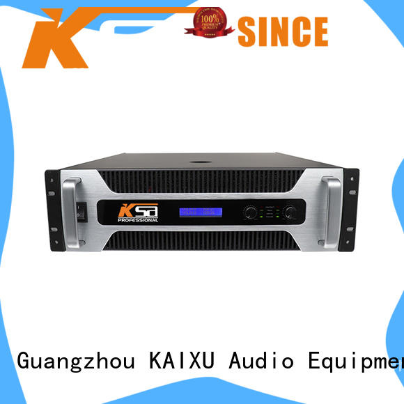 circuit speaker amplifier cheapest price for classroom