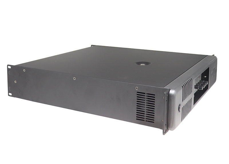 KSA factory price pa system amplifier supplier for speaker-1