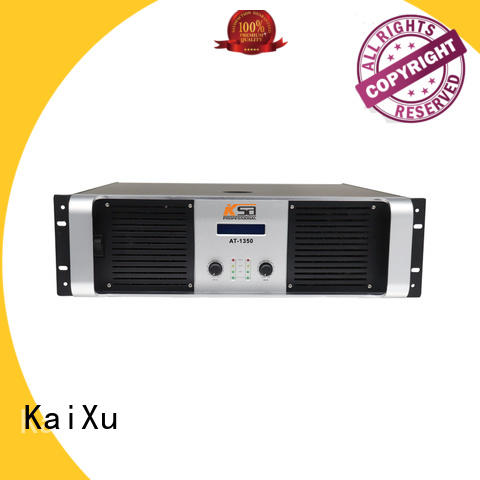 8ohms home power amplifier cheapest price for lcd